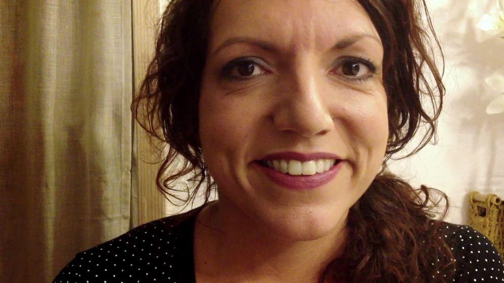 Séverine Robic - Eau d'boudin