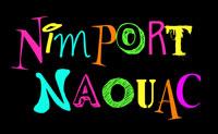 Nimport Naouac